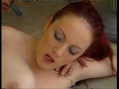 Loving beautiful chicks with nice tits Vol. 7