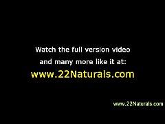 21 naturals (81)