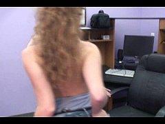 teen amateur casting