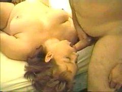 Docg Sexcom Mp4,Www Animal Girl Sex X Vidio Com Animalesmobil Videos Xxx Free.