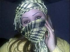 9hab Jedida , Bnat Jedida _ 9hab maroc sex arab
