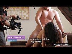 Il Ritorno di Priscilla Ep.02 Porn Documentary FULL