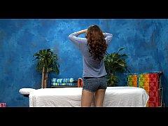Massage sex fotos