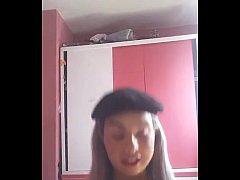 Rafaela de melo hd720