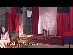 Sex Full Hd New Xnxx Horse,Http Animals Sex Tube8 Com Bestiality Videos Bitch.