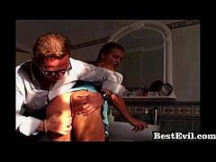 Best Of Rita Flatoyano Crazy Milfs