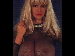 Animal Porn Indir Free Download,Http Bestiality Videos Comvideo Tagwww Animal Girl Xxx Com Zoofilia Porno Mobilne.