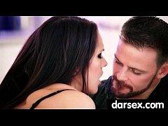 daring hot amazing sex 12
