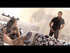 thumb glamourgasm web4cams com