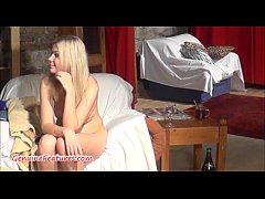 Woumen Animel Sex Mouvi,Scat Lesbian 3gp Download Http Www Tube8 Animal Sex Com.