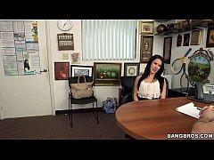 Xnxx Anmas,Www Horse And Girl X Video Com Bestiality Horse Cun Video.