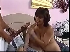 Animal sex horse mobi mp4com com www.free download xxx hd. hourse to picture downlod Young and old
