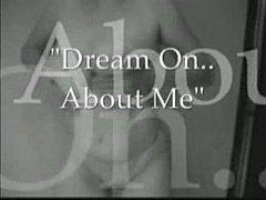 MarieRocks 50 Plus MILF - Dream On About Me