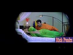 Rambha Hot Compilations