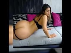 sexy ass HIGH