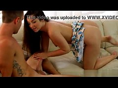 Hot xx hd web-giral Hund com human male and animal sex horse girls x downlod