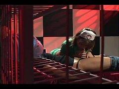 Nurse ATM and deepthroat