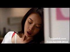 Topjavhd.com - Hong i joo and kang ye won love clinic