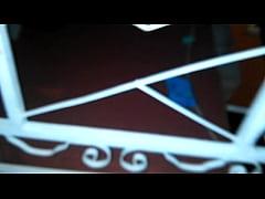 Xnxx Animal Pourn Video Com,Animal Sax X Dasi Mobi Animal Pass Mp4 Free.