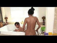 Sensual  Massage 2144