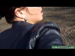 Mofos - (Katarina) - Historical Hook Up