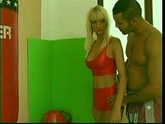 Xxx enlish video dowenload sexy moobil b elephint and gril sxy xxxanimal com