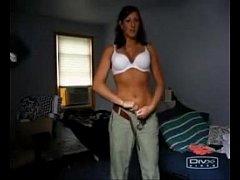 cam 2  new  nextdoorgirlcam.com