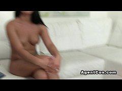 Dogs Zoophilia Coj,Www Freeanimal Sexdownload Com Bestialitysex Videonet.
