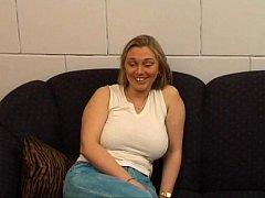 Bijstandsmoeder.nl - Kimberly (Mature - Big Tit...