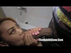 asian freak kimberly chi dick swallower bbc red...