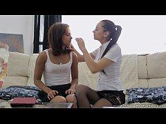 Lesbian Mary Dee tube8 Anita Sparkle gang-bang youporn tutoring xvideo teen porn