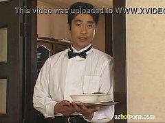 Nxxx nepali sex ww animals ex xnxx dog and girls six movie 3x com