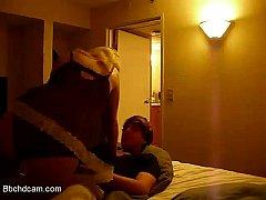 Sex With Hot Blonde Escort On Cam - Bbchdcam.com