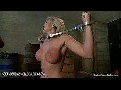 Animl Sxs Girl,Animals Girls Xvideo Com Mobile Animal Sex Free Mobile Porn Free Dwonlod.