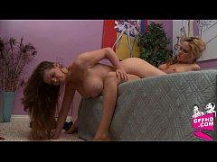 Lesbian desires 0930