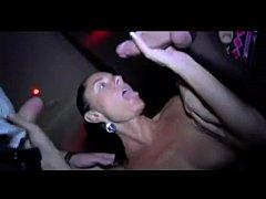 Animal Garl Xxx Video,Rare Zoophilia Videos Http Zoofilianet Com.
