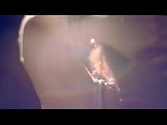 3gpanimalsexvidieo,Www Fuckanimals Mp4 Com Www Womanandanimals Sexyvideo Com.