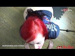 W giles x xxnxx videos hd com hamstar Hund Mädchen vidio
