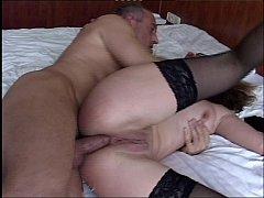 Film Porno Italiano Sandra Fox &amp_ Angelica Wild Pornostar