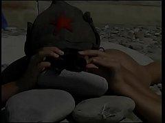 Galitsin - 012 - The Guerilla (Katerina &amp_ Valentina)