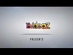 18videoz - Extreme tube8 measure Xenia youporn a dirty xvideos fantasy teen porn