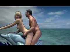 Manfuckinanimals,3gp Dog Fucking Girl Sex Video Zooskool Real Beast.