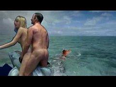 Hors In Girls Fuckind,Xxxpurn Com Xnxx Fucking Porn Videos With Animals.