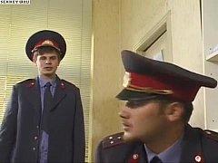 Менты - Полиция Нравов     1999 360p