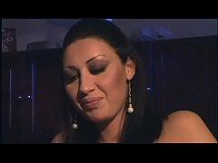 My favorite italian pornstars: Laura Perego # 3