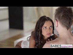 Babes - Gina Gina - Gina Russel