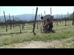 Famosa Actriz Argentina Silvina Luna video filtrado