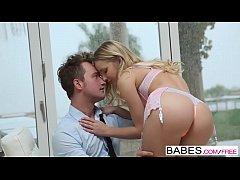 Babes - (Staci Carr, Van Wylde) - Youre My Desire