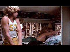 Spetters 1980 Straight Scene Sex