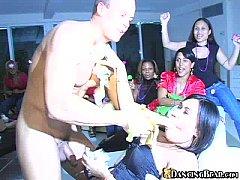 Ladies DB Party - pornblog2009.blogspot